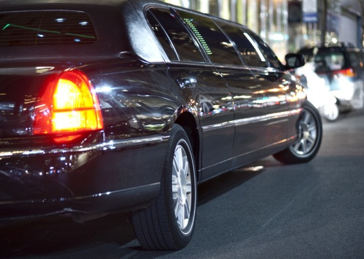 Choosing Best Limo Service for your Travel Style Needs