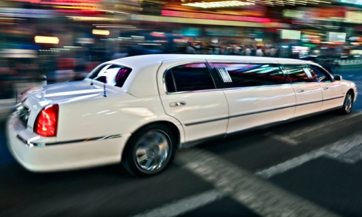 Providing Value Based Limo Services
